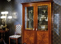 medea_800_day_zona_giorno_vetrina_display cabinet_267