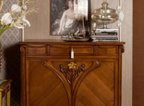 medea_liberty_night_zona_notte_chest_of_drawers_comò_2042CC